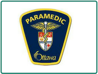 Paige Mason | Primary Care Paramedic | Ottawa Paramedic Service » speaking at EMS Show