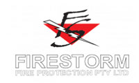 Firestorm Fire Protection Pty Limited at National Roads & Traffic Expo 2019