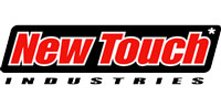 New Touch Industries at National Roads & Traffic Expo 2019