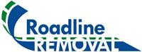 Roadline Removal Australia at National Roads & Traffic Expo 2019