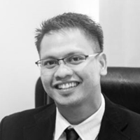 Aldrin Calderon | Professor | Mapua Institute of Technology » speaking at Future Energy Philippines