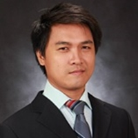 Federico Del Pozo Jr. | Science Research Specialist II | Department of Science and Technology » speaking at Future Energy Philippines