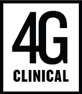 4G Clinical, exhibiting at Phar-East 2019