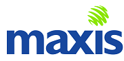 Maxis International Sdn Bhd at Telecoms World Asia 2019