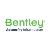 Bentley Systems at Middle East Rail 2019