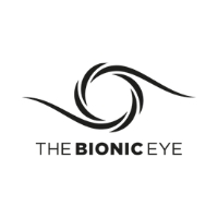 The Bionic Eye at Middle East Rail 2019