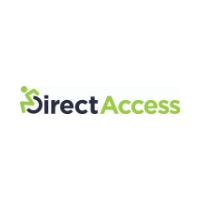 Direct Access at Middle East Rail 2019