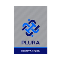 Plura Innovations at Middle East Rail 2019