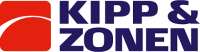 Kipp & Zonen at The Solar Show Vietnam 2019