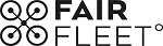 Fairfleet, exhibiting at RAIL Live 2019