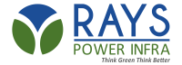 RAYS POWER INFRA PRIVATE LIMITED, exhibiting at The Solar Show Vietnam 2019