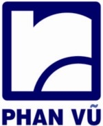 Phanvu Group at The Solar Show Vietnam 2019