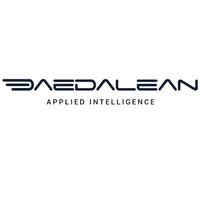 Daedalean AG at MOVE 2019