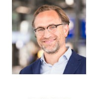 Barend Kuenen | Director | QNN Consulting » speaking at Rail Live