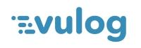 Vulog, sponsor of MOVE 2020