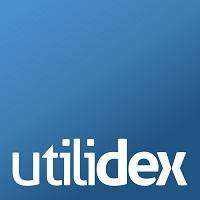 Utilidex at MOVE 2019
