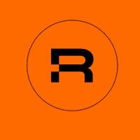 Revonte Oy at MOVE 2019