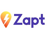 ZAPT at City Freight Show USA 2019