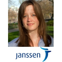 Faidra Van Der Wal | Associate Director Global Clinical Development Operations Trial Lead | Janssen » speaking at Festival of Biologics