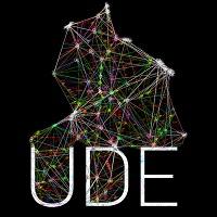 Urban Data Eye at MOVE 2019