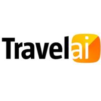 TravelAi at MOVE 2019