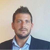Andrea Giuricin | Rail Expert | University Of Milano - Bicocca » speaking at MOVE