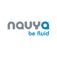 Navya, sponsor of MOVE 2020