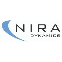 Nira Dynamics at MOVE 2019