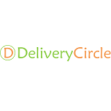 DeliveryCircle at City Freight Show USA 2019