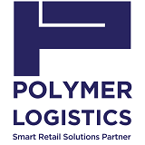 Polymer Logistics at City Freight Show USA 2019