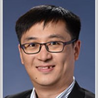 Alex Liu | Client Services Manager | IEEE » speaking at Telecoms World