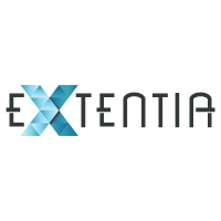 Extentia Pty Limited at EduTECH 2019