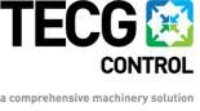 Tecg Control Pte Ltd at The Wind Show Vietnam 2019