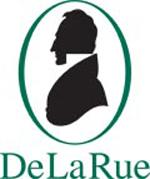 De La Rue, sponsor of Identity Week 2019