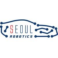 Seoul Robotics at MOVE 2019