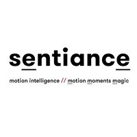 Sentiance at MOVE 2019