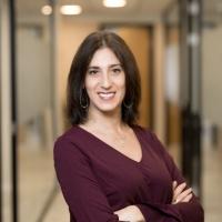 Lisa Joy Rosner | Chief Marketing Officer | Otonomo » speaking at MOVE