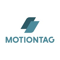 MOTIONTAG at MOVE 2019