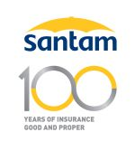 Santam at Accounting & Finance Show South Africa 2019