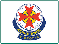 Karen Smith | Director Centre For Research And Evaluation | Ambulance Victoria » speaking at EMS Show