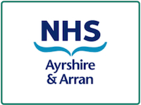 Crawford Mcguffie | Joint Medical Directors | N.H.S. Ayrshire and Arran » speaking at EMS Show