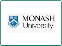 Kelly Bowles | Research Director | Monash University » speaking at EMS Show