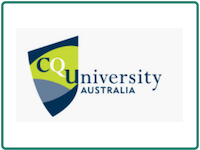 Alan Batt | Adjunct Associate Professor Of Paramedic Science | Central Queensland University » speaking at EMS Show