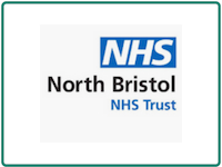 Matthew Thomas | Intensive Care Consultant | North Bristol N.H.S. Trust » speaking at EMS Show