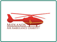 Jim Hancox | Air Crew Team Leader | Midlands Air Ambulance Charity » speaking at EMS Show