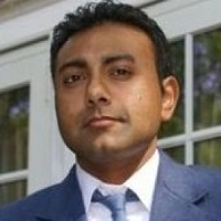 Vik Rajan | President | Practice Marketing Inc. » speaking at Accounting Show NY