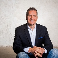 Matt Phillips | Speaker, Author And High Performance Coach | Pro Athlete Advantage » speaking at Accounting Show LA