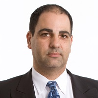 Yigal Rechtman | Partner | Rsz Forensic Associates » speaking at Accounting Show NY