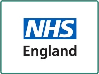 Paul Dickens | Regional Head of EPRR (North) | NHS England » speaking at EMS Show