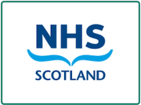 John Burnham | Head Of Programme Nmahp | N.H.S. Education for Scotland » speaking at EMS Show